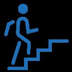 employee benefits career growth