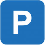 employee benefit parking