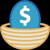 Debt-free 401(k) Business Funding