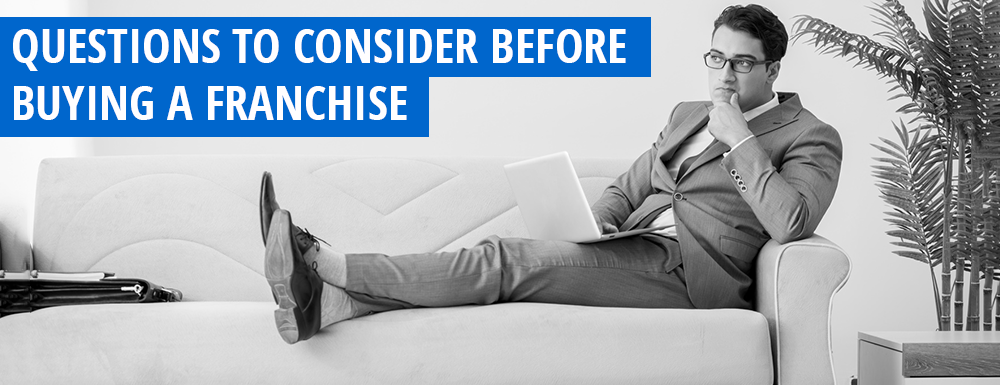 Is Buying A Franchise Right For You - Questions-to-ask-before-buying-furniture