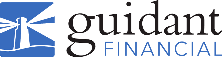 guidant-financial-logo