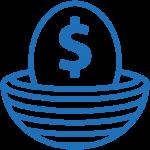401(k) Business Financing