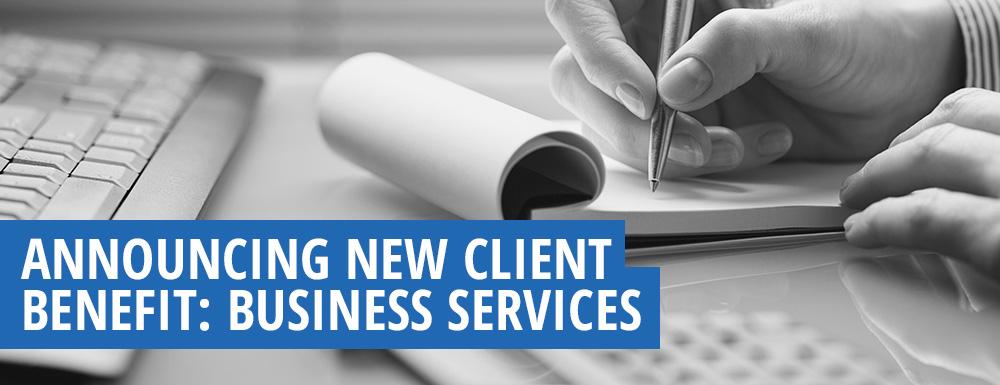 Gudiant Expands Business Services