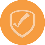Funding Assurance Icon