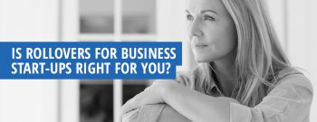 Do you qualify for 401(k) business financing?
