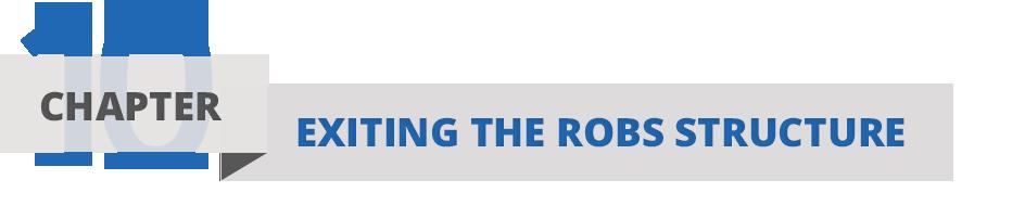 Rollover for Business Start-ups banner image