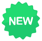 New_Icon_30x30px