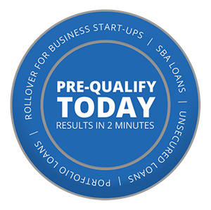 Click here to prequlify with Guidant Financial