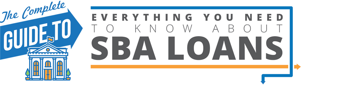 Small Business Association Long-form Guide banner image