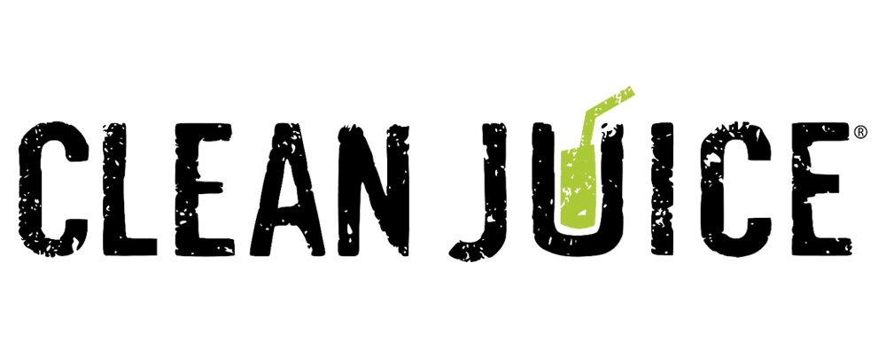 Franchise Financing Partnership Spotlight: Clean Juice