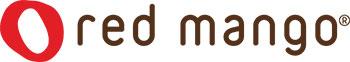 Red Mango franchise logo