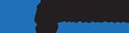 Guidant_Logo_Navigation_V2